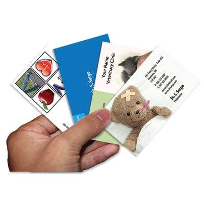 Hand_Cards-1.jpg