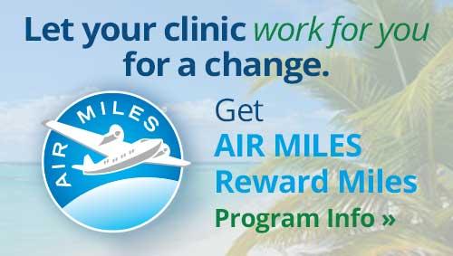 2018_Air-Milles-Landing-Page.jpg