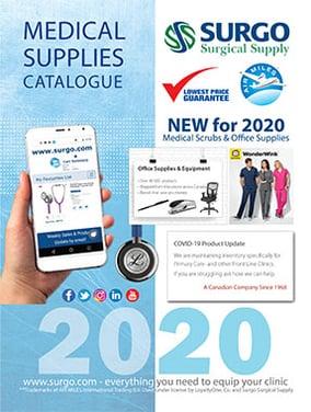 Surgo-2020-catalogue-cover
