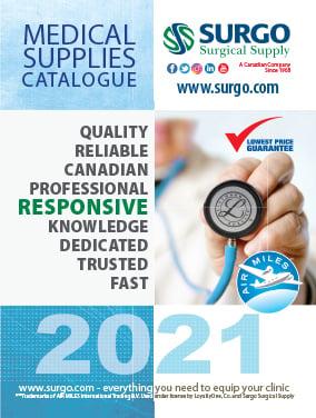 Surgo-2021-catalogue-cover