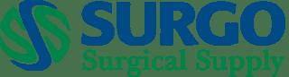logo-final-larger-1.png