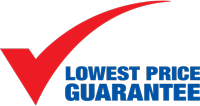 lowest-price-check