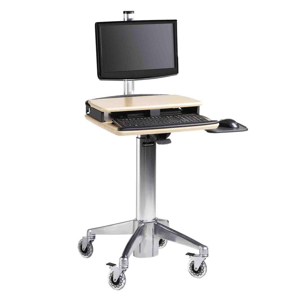 midmark-6203-care-exchange-flat-panel-emr-transition-workstation_1024x1024.jpg