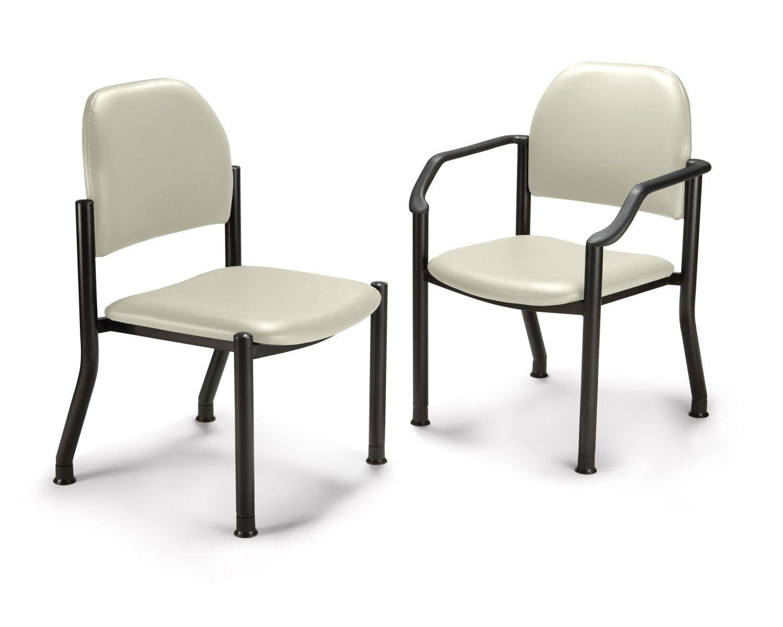 midmark-side-chair-side-w-arms-pebble-grey-each-model-680-002-216.jpg